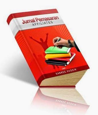jurnal pemasaran affiiates oleh sabree hussin