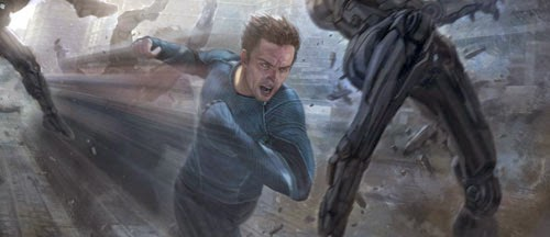 avengers-age-of-ultron-set-videos-photos-concept-art