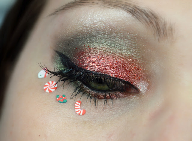 Make up Advent