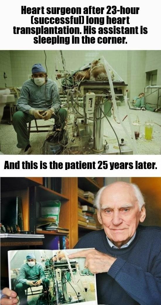 هذا هو الطبيب Fffffffffffffffffff