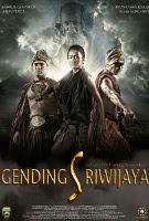 Sinopsis film Gending Sriwijaya