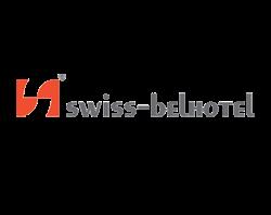 Swiss Belhotel
