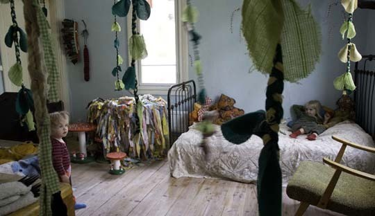 new moon interiors for kids quot where the wild things are pin by on i like it pinterest