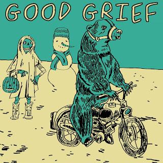 http://www.d4am.net/2013/08/good-griefbuzzorhowl-fist-citypiss-test.html