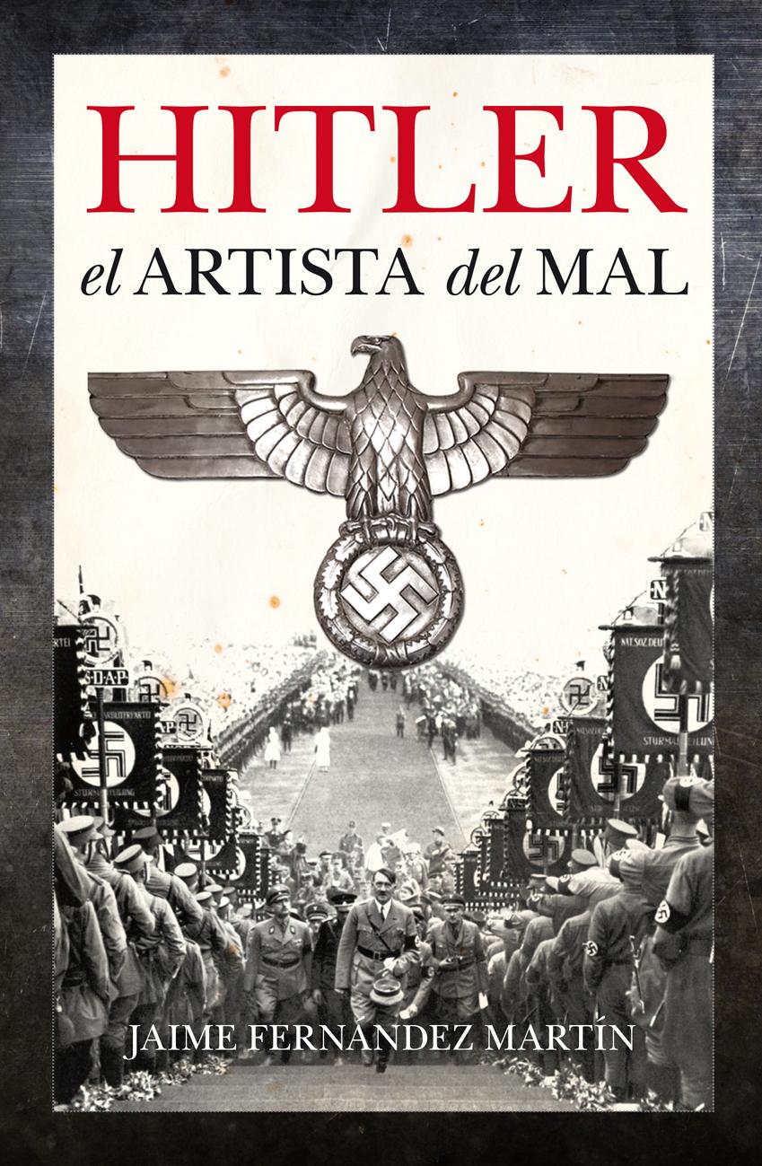 http://4.bp.blogspot.com/-MuEHUZoBZGU/T2ufGErWZJI/AAAAAAAAAto/52WLen-yFX4/s1600/Hitler,+el+artista+del+mal_ALTA.jpg