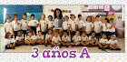3 años A