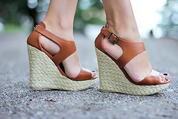 Ami Club Wear shoes