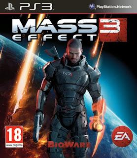 http://4.bp.blogspot.com/-MuJaXjGylik/T0p9NWvC19I/AAAAAAAAD4A/zPXkO4ezvOc/s1600/Mass+Effect+3+PS3.jpg