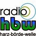 Unser Regionalradio
