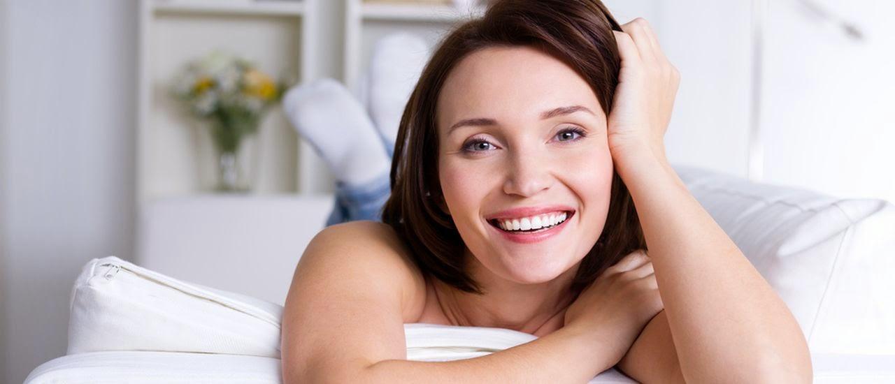Kesehatan-Penuaan Dini-Kecantikan-Tips Kesehatan-Tips Kecantikan-Tanda Penuaan Dini