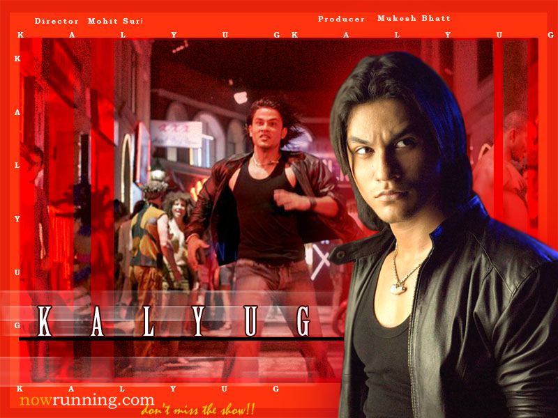 Kalyug movie download