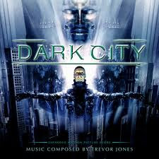 Dark+city+megavideo
