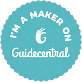 Guide Central