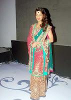 Mugdha Godse Pictures