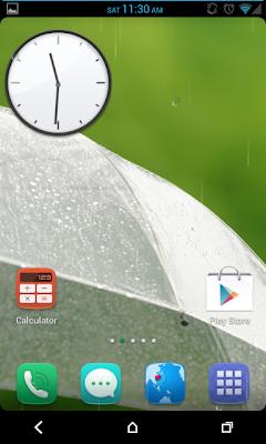 Oppo es un fabricante conocido en China pero sin demasiado renombre en el resto de los mercados. Sin embargo, desde el lanzamiento del Find 5 las cosas han cambiado y si bien sigue sin ser una compañía de las más reconocidas en occidente, al menos ya hay una gran cantidad de usuarios que conocen su nombre. Oppo Find 5 Para quienes no lo conocen, les cuento que el Find 5 es un dispositivo de gama alta lanzado en enero de este año que cuenta con una pantalla IPS Full HD de 5 pulgadas (1.920 x 1.080 pixeles y densidad de