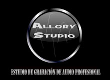 Allory Studio