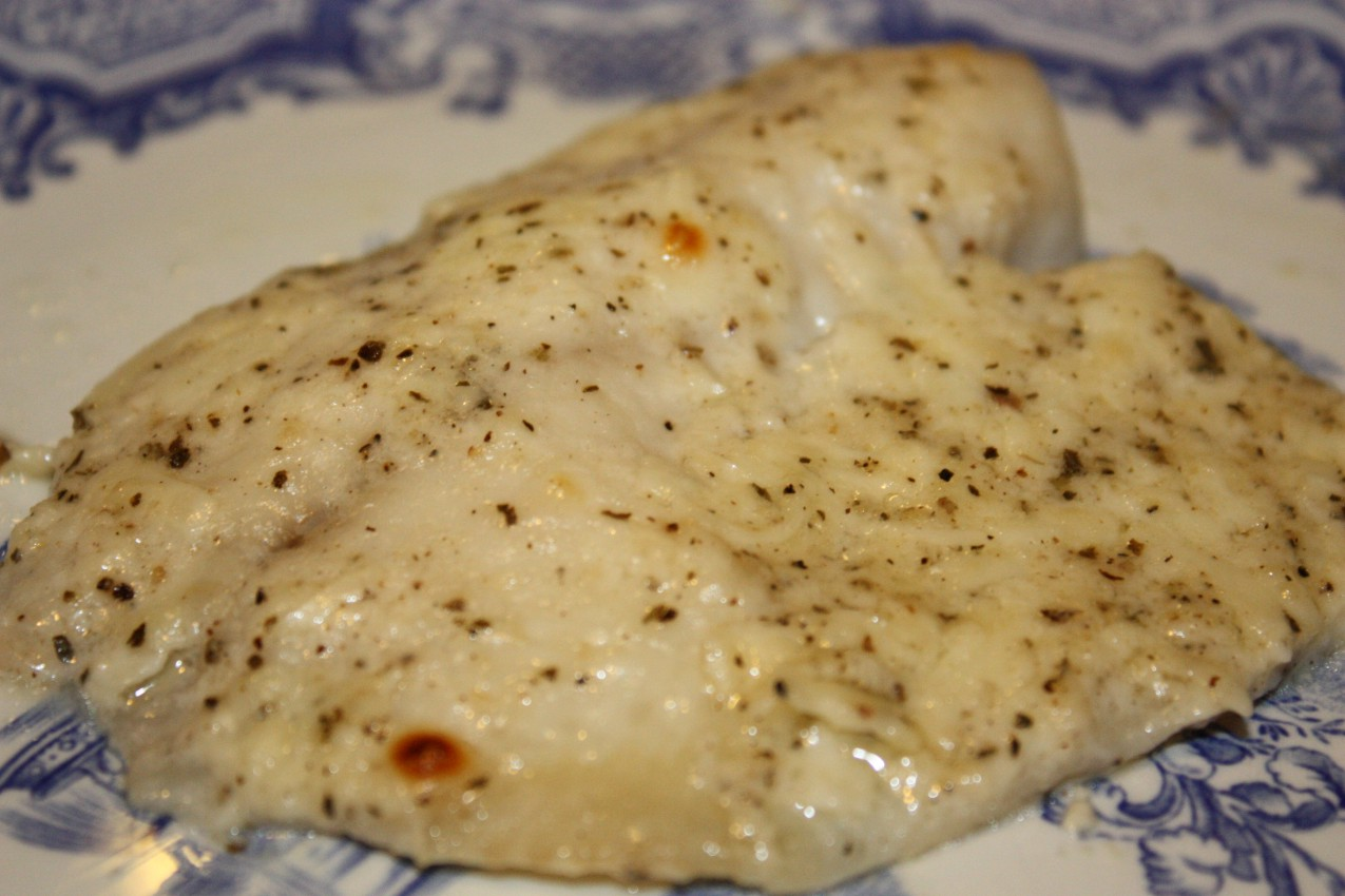 ... broiled grouper parmesan broiled flounder with parmesan caesar glaze