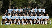 SUB-20-Argentina-2013