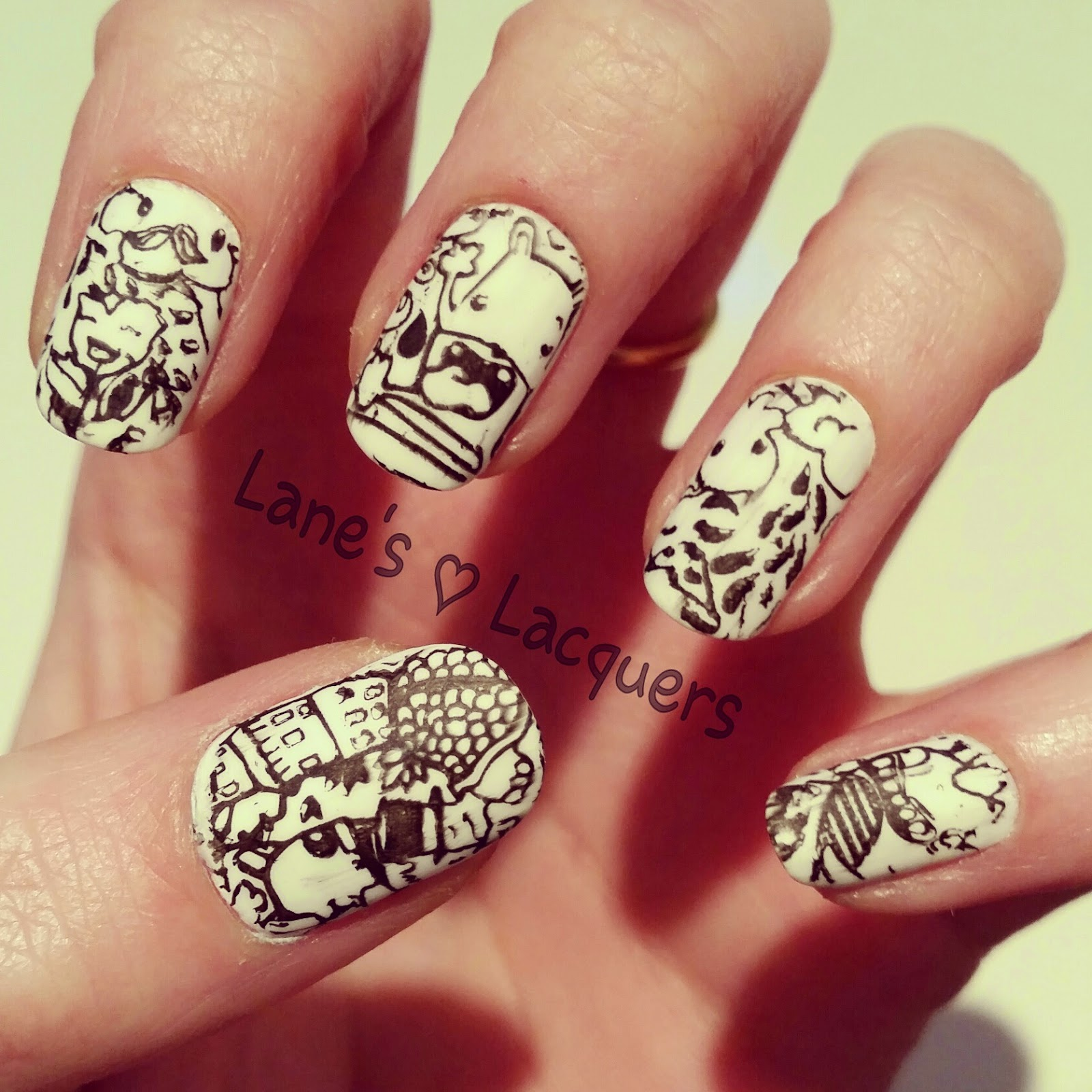 moyou-london-rebel-cartoon-illustration-matte-nail-art