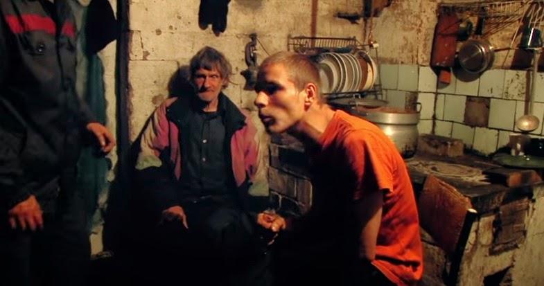 latviešu dokumentalā filma