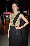 Amrya dastur glamorous photos-thumbnail-12