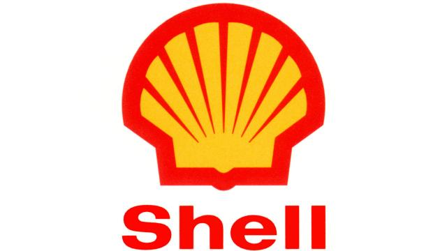 company royal dutch shell Free essay: research paper 3: leadership and management: a case study of royal dutch shell submitted management and leadership mgmt 704 - 102 october 15th.