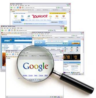 que es seo www.deseosem.com