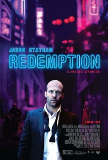 Download Filme Redemption Legendado (2013)
