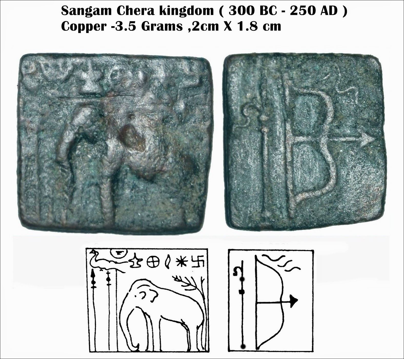 Image result for Literature Chera Dynasty