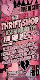 Thrift Shop 8
