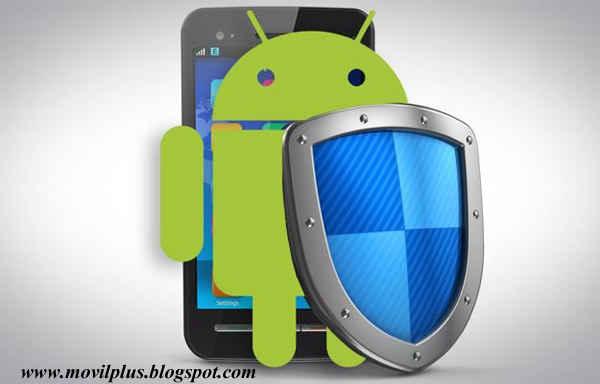agujero de seguridad en Android