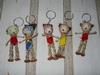 souvenir gantungan kunci jailangkung