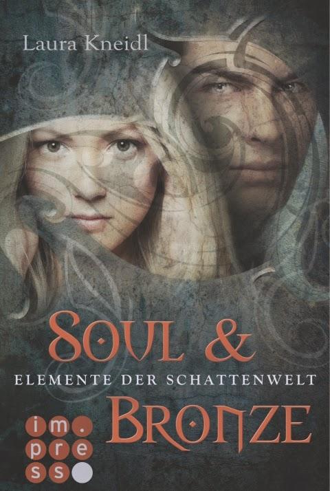 http://www.carlsen.de/epub/elemente-der-schattenwelt-band-2-soul-bronze/56907#Inhalt