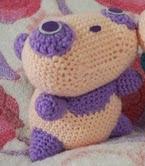 http://duchessgala.blogspot.com.es/2014/02/cotton-candy-pandas.html