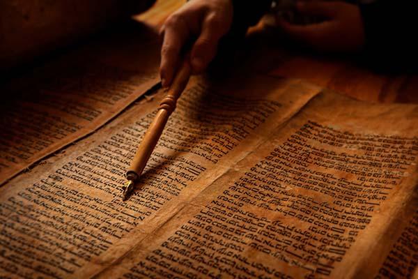 Profecías, predicciones, premoniciones, vaticinios | Ximinia