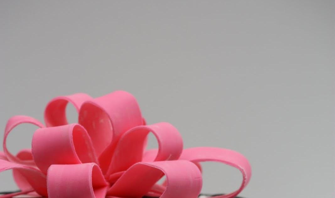 Cake Art Kirkland Wa : Whimsical by Design: Hot Pink Bows & Zebra Print Cake