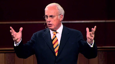 Successful Christian Parenting, Part 2 (Selected Scriptures) John MacArthur
