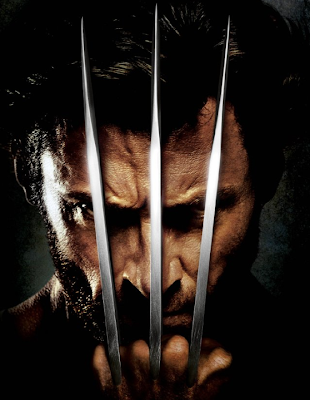 Wolverine no cinema