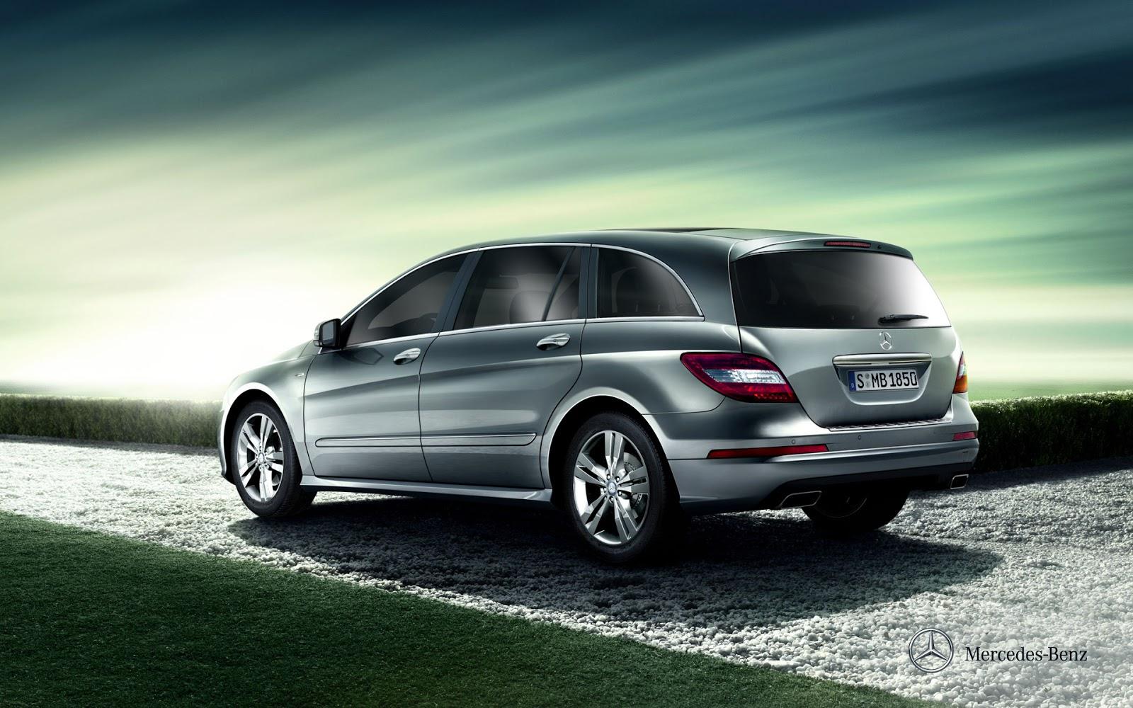 http://4.bp.blogspot.com/-Mujw8mdwBk0/UItuV0AkZDI/AAAAAAAAGJA/dmonzes_HOI/s1600/R-Class-Wagon-Mercedes-Benz-AMG-MUV-Exterior-rear-side-view-silver.jpg