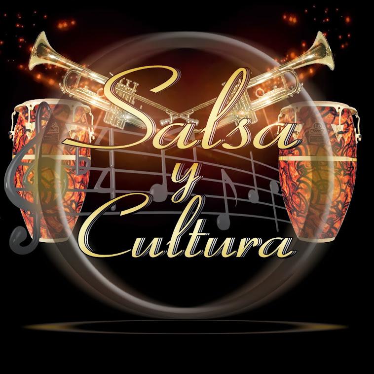 TU RADIO WEP SALSA Y CULTURA