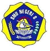 logo_sma6_sma8_pekanbaru