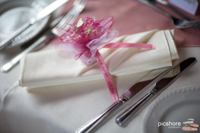 Kitley House devon wedding Picshore Photography