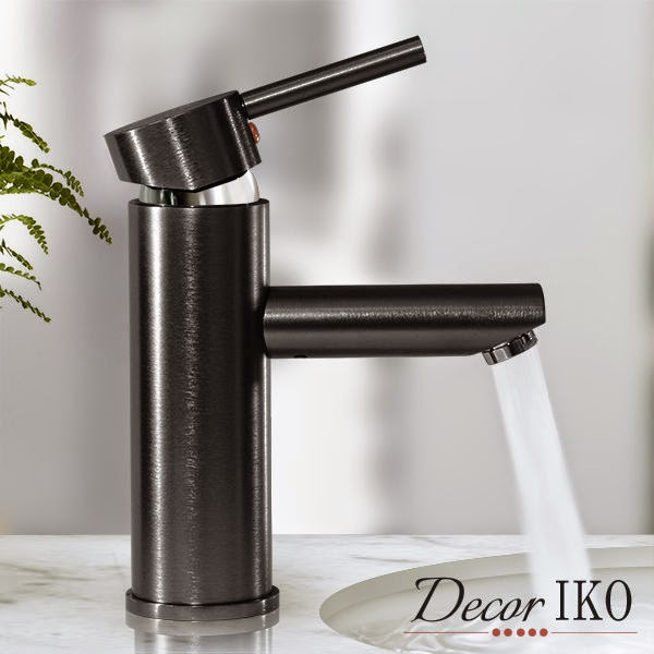 http://decoriko.ru/magazin/product/black_faucet_01de