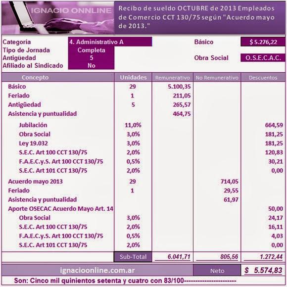 Recibo+de+sueldo+comercio+octubre+Empleados+de+Comercio.jpg View Image