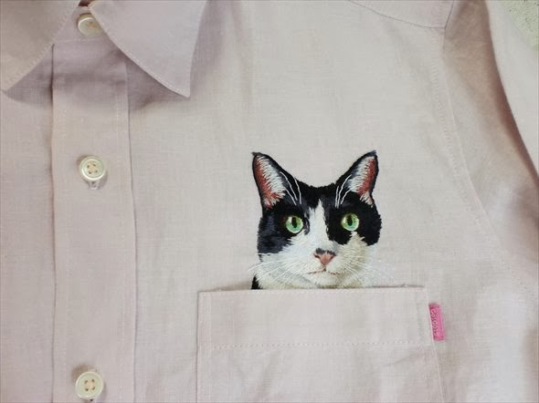 embroidered dress shirts7