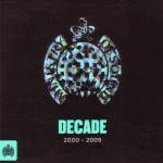 Baixar CD Coleção Trilha Sonora Velozes e Furiosos 1 ao 6 Download