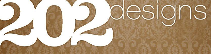 202 Designs