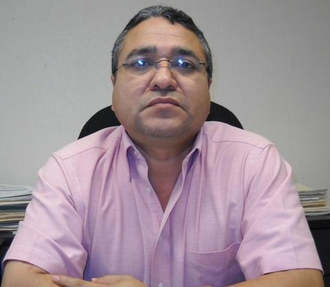 Patricio Martin Campos Risso - Bilder, News, Infos aus dem Web