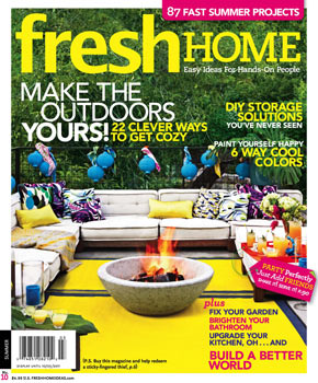 iheart organizing iheart fresh home magazine feature
