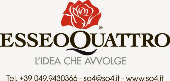 Esseoquattro